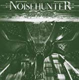 Songtexte von Noisehunter - Time to Fight