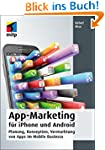 App-Marketing für iPhone und Android:...