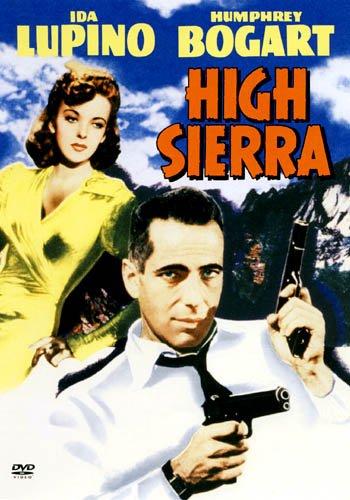 high-sierra-humphrey-bogart-dvd-1941