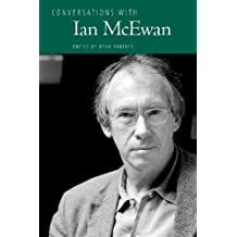Conversations with Ian McEwan (Literary Conversations Series)