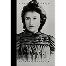 Rosa Luxemburg: A Life for the International (Berg Women's)