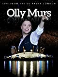 Music Best Deals - Olly Murs - Live From The O2 Arena London
