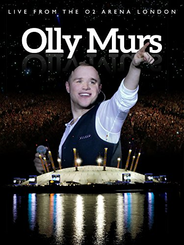 olly-murs-live-from-the-o2-arena-london