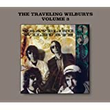 Vol.3-Traveling Wilburys