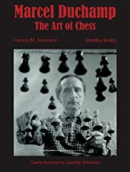Marcel Duchamp: The Art of Chess