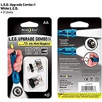Nite Ize # luc 07-Kit Upgrade Comb Led