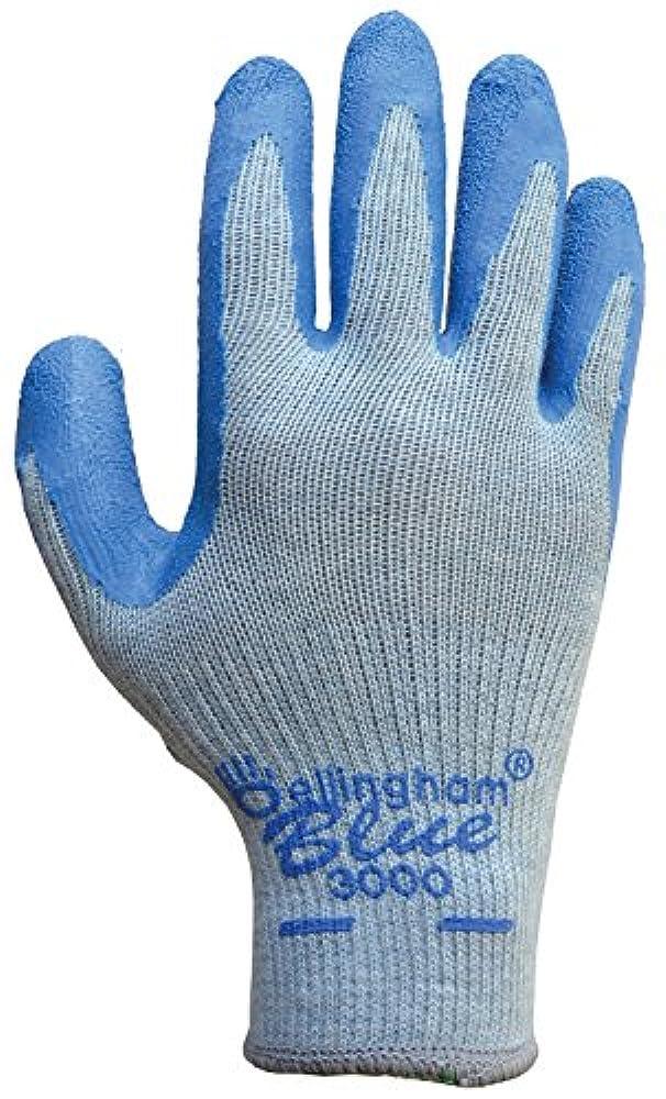 Foxxeo Deluxe Handschuhe lang Gold gl/änzend Lange Handschuh Kost/üm