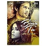 #6: Mere Bina Tu - Love Hurts