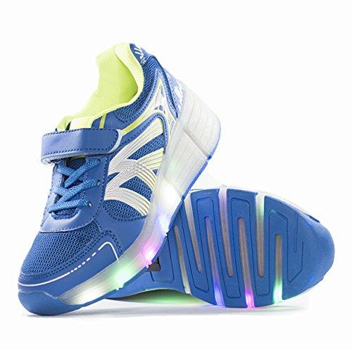 envio-asm-24h-wildfire-zapatillas-con-ruedas-lleva-luces-azul-para-ninas-modelo-2017-eu36-azul