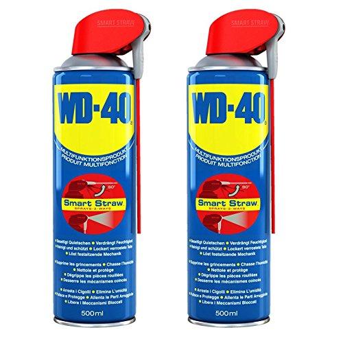 2-x-500-ml-de-wd-40-smart-straw-multifunktionsol-huile-multifonction-produit-pray-lubrifiant-multi-u