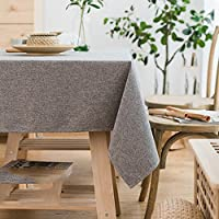 Amazon Fr Ikea Nappes Linge De Table Cuisine Maison