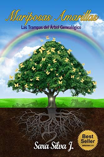 Mariposas Amarillas: Las trampas del árbol genealógico