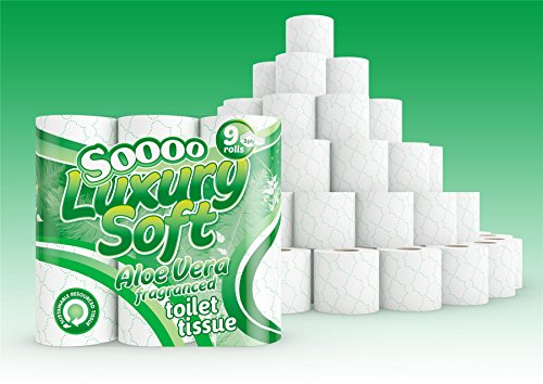 45-rolls-of-3-ply-aloe-pure-pulp-toilet-tissue-paper