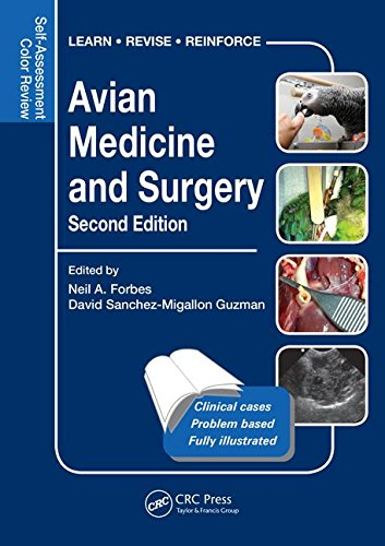 avian-medicine-and-surgery-self-assessment-color-review-second-edition-veterinary-self-assessment-co
