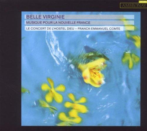 Chansons de marins traditionelles françaises et quebecoises