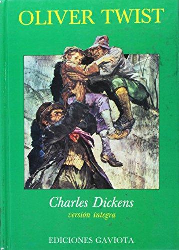 Oliver Twist - 33