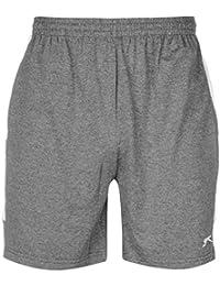 Cordon de serrage interne confortable Jersey pour homme pantalon pour femme
