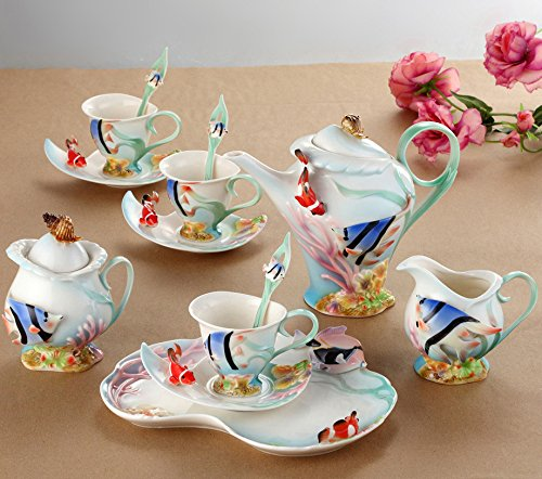 meichen-homes-kitchen-chinese-high-end-creative-enamel-porcelain-coffee-cup-and-saucer-set-living-ro