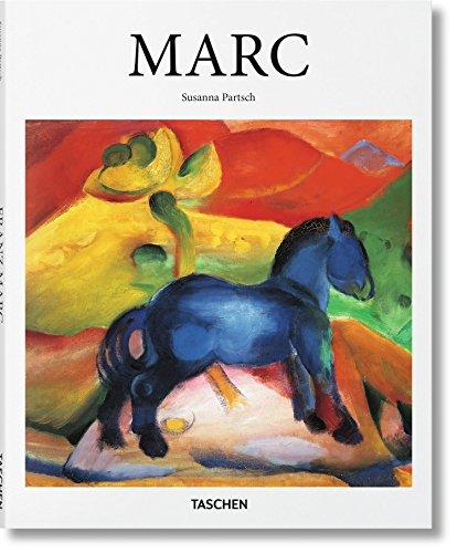 BA-Marc
