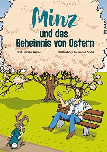 is von Ostern (Jesus Malvorlagen)