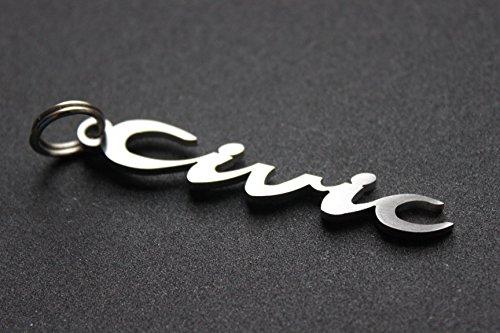 Schlüsselanhänger für Honda Civic Vtec EG EG4 EG5 EG6 gebraucht kaufen  Wird an jeden Ort in Deutschland