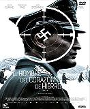 El Hombre Del Corazón De Hierro [DVD]