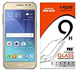 LOYO Anti-Burst Tempered Glass Straight Edge Screen Protector Guard For Your Device, Brand New And Good Quality. Excellent Defensive Performance And Super High Transparency. Special Tempered Glass, Up To 9h Hardness, Super Strong And Durable, Against...