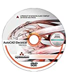 AutoCAD Electrical Video Training Course...