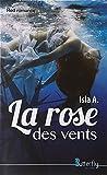 Lire le livre rose des vents gratuit