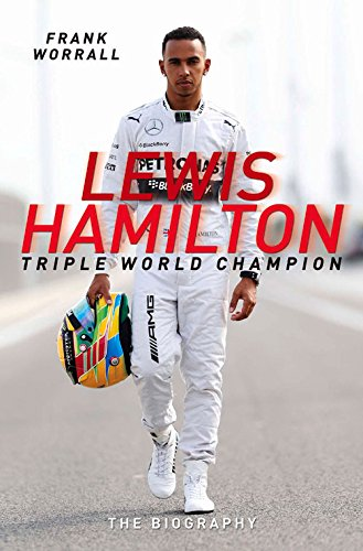 lewis-hamilton-triple-world-champion-the-biography