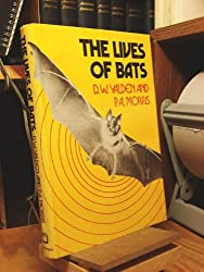 The Lives of Bats