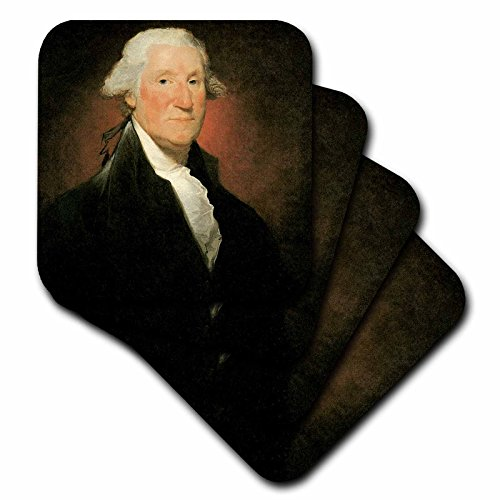 ps-vintage-president-george-washington-vintage-by-gilbert-stuart-coasters-set-of-4-coasters-soft