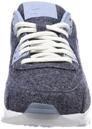 Nike Damen 859522-400 Turnschuhe, 41 EU -