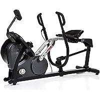 Máquinas De Remo Cross Rower CR2 | Inspire By HAMMER De Ultima Generacion