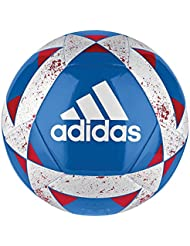 adidas Starlancer V Ballon Homme