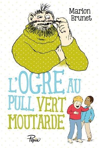 "<a href=""/node/47359"">L'ogre au pull vert moutarde</a>"