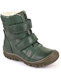 Suchergebnis auf für: Schuhschachtel Stiefel