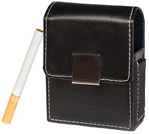 fumero-porte-cigarettes-noir-schwarz