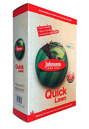 johnsons-557017-quick-fix-graines-pour-gazon-15-kg
