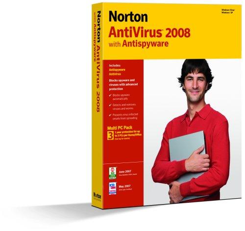 norton-antivirus-2008-3-user-licence-upgrade-edition-pc