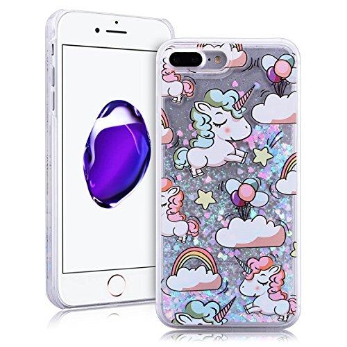 smartlegend-bling-glitter-rigida-cover-per-iphone-7-plus55-liquido-sabbie-mobili-stella-custodia-reg