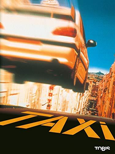 Taxi [dt./OV]