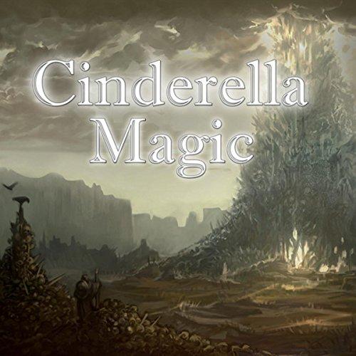 Cinderella Magic, Vol.2 -