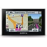 Garmin nüvi 2799 LMT-D EU PLUS Navigationsgerät (lebenslange Kartenupates, DAB+, Sprachsteuerung, 17,8cm (7 Zoll) Touch-Glasdisplay)