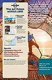 Lonely Planet Reiseführer Myanmar (Burma) (Lonely Planet Reiseführer Deutsch) - Simon Richmond
