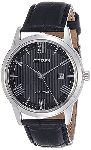 51m3Bzt9ESL - Citizen AW1231 07E Mens watch