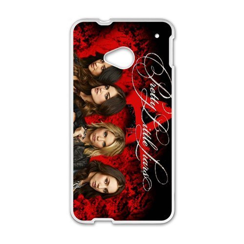 anarchy-phone-case-for-htc-one-m7