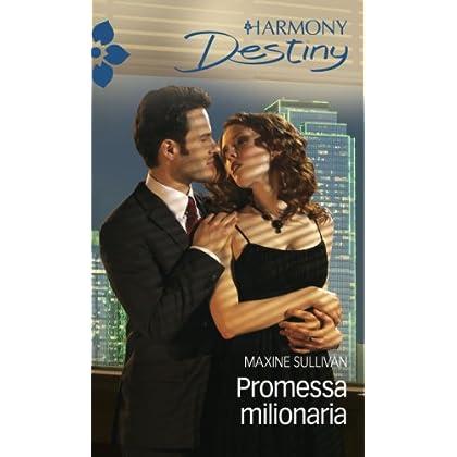 Promessa Milionaria