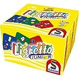Schmidt Spiele Ligretto Junior