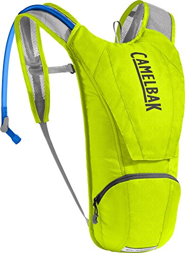 camelbak-classic-dhydration-sacs-dhydratation-mixte-adulte-lime-punch-silver-25